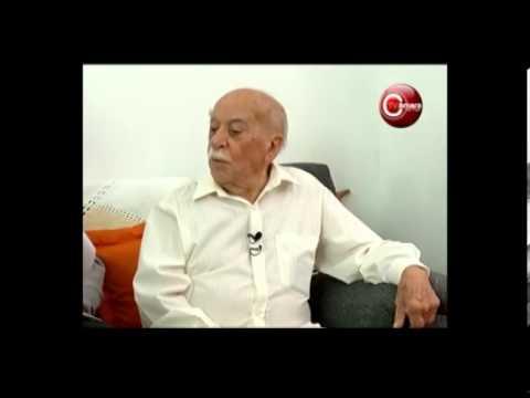 Erimá Pinheiro afirma que Amaury Kruel recebeu suborno para trair Jango