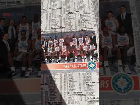 1994 NBA Hoops