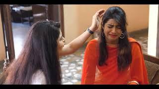 Waqt Sabka Badalta Hai || Thukra Ke Mera Pyar || Sonika Singh