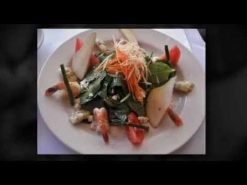 Menlo Park Italian Restaurant | Angelo Mio | 650-323-3665