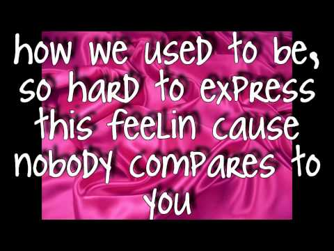 Walk Away by Paula Deanda With Lyrics