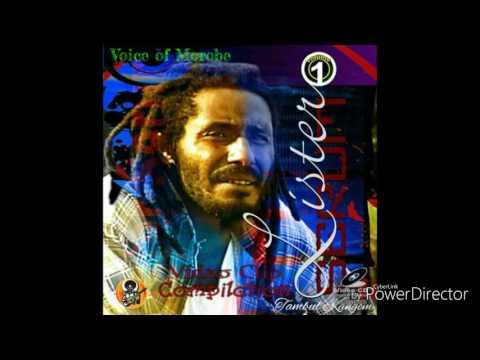 Lister Serum - Oh Lewa ,Lewa -(2016) PNG Music