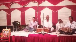 Tera Bhoot Bhram Sab Bhag Jya (Balaji Bhajan)👍👍👍