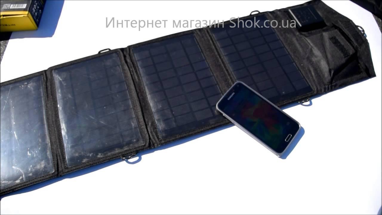 Аккумуляторы (акб) с доставкой в минске, гродно и других регионах беларуси. Купить аккумулятор можно онлайн в нашем интернет-магазине.
