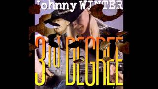 Watch Johnny Winter Im Good video