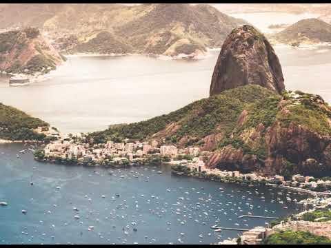 Coisa Feita - Via Brasil