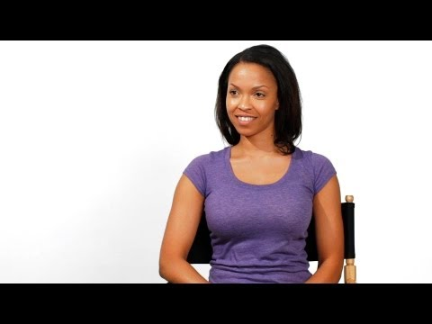 How to Apply Concealer to Black Skin | Black Women Makeup