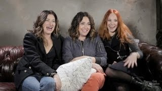 'Afternoon Delight': Sundance Film Festival