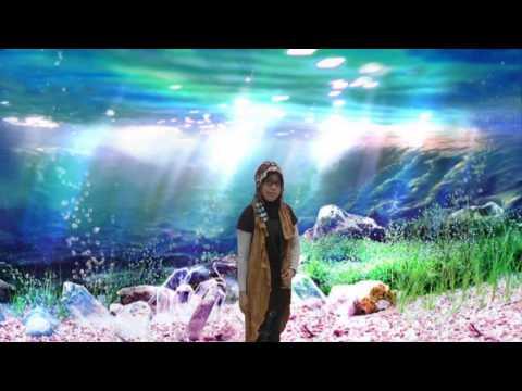 Lilis Karlina~Bulan Separuh