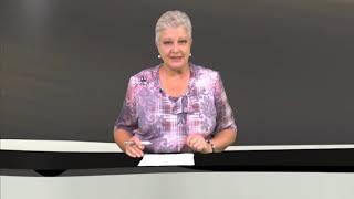 видео Бізнес Новини |