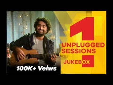 Arijit Singh live concert at BKC november 2017