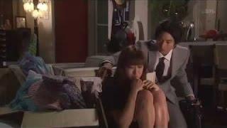 見る Seigi no Mikata 正義の味方 Episode 7 ENG フル 2015 HD   WackoTV thumbnail