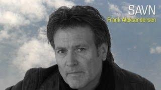 Frank Aleksandersen -  Savn