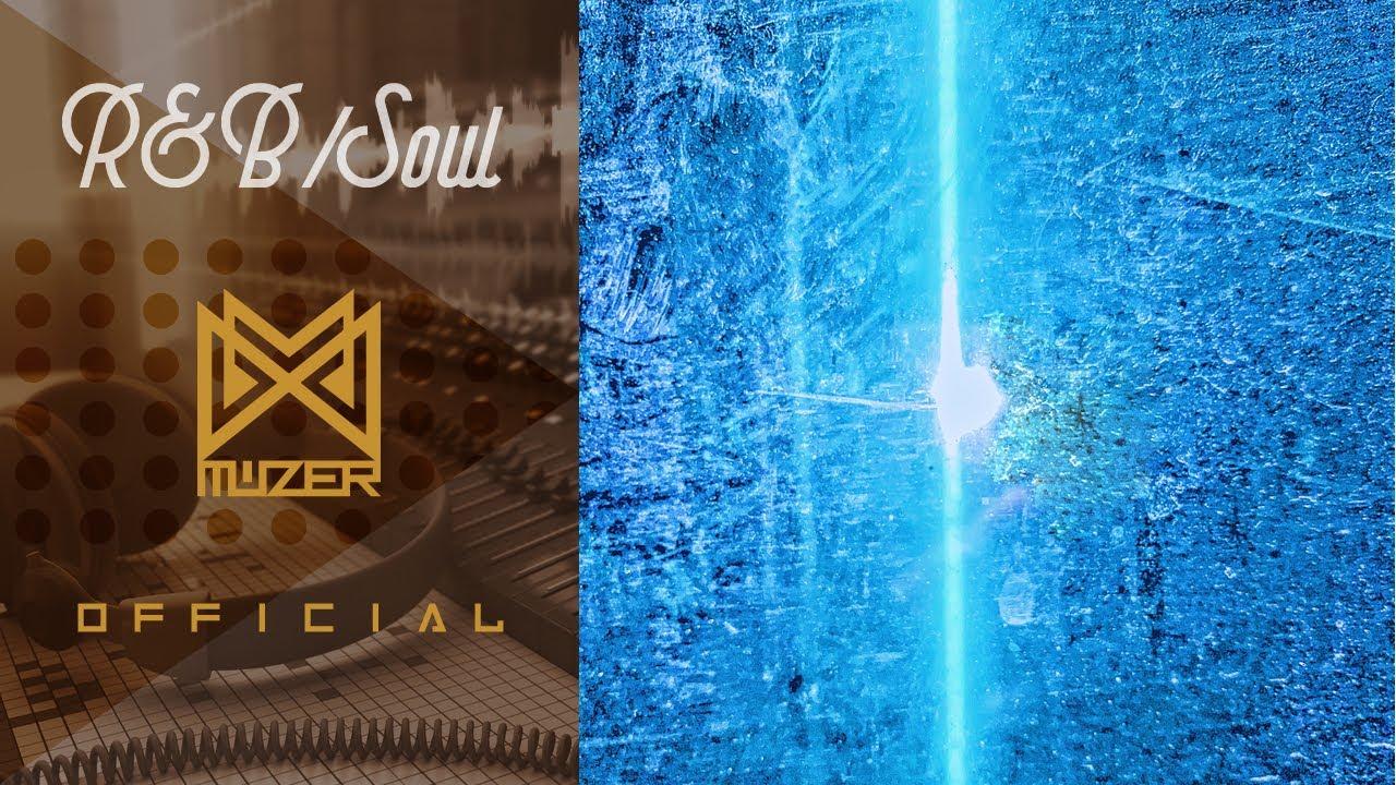 [R&B/소울][R&B/Soul] bdo(비디오)(bdo) - moonlight (Feat. Wuzii) [Various K-Pop]