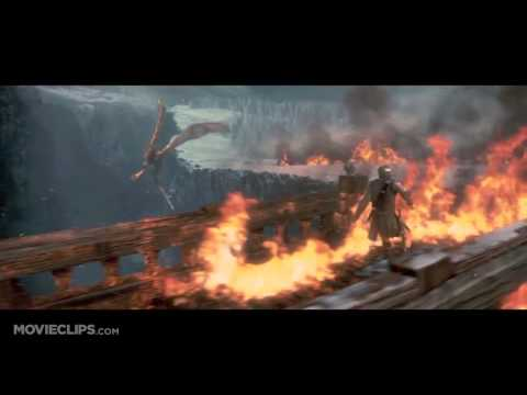 Top 20 Movie Dragons: Part 1