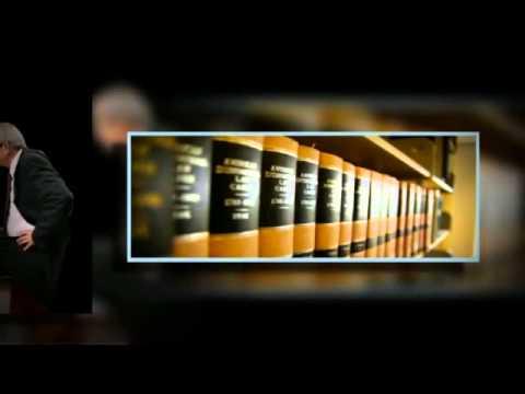 Employment Discrimination Attorney San Francisco, CA  | (415) 834-5434