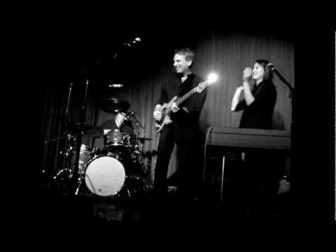 Bonefight - Kevin Hearn & Thin Buckle