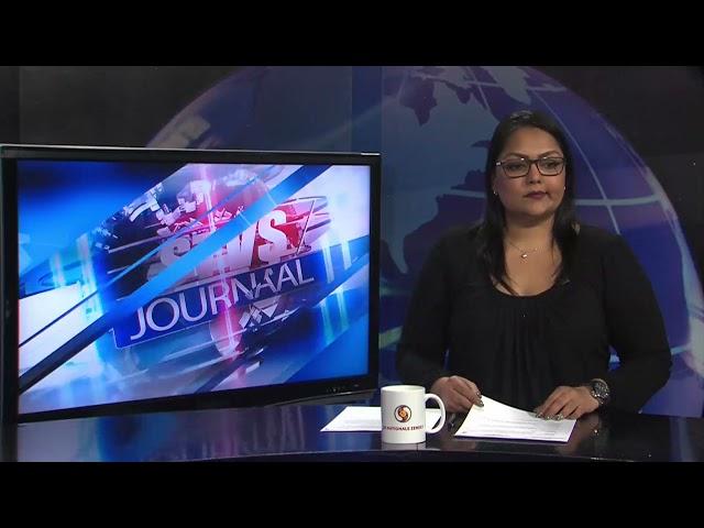 DSD streeft naar evenredig kiesstelsel STVS JOURNAAL 11 mei 2021