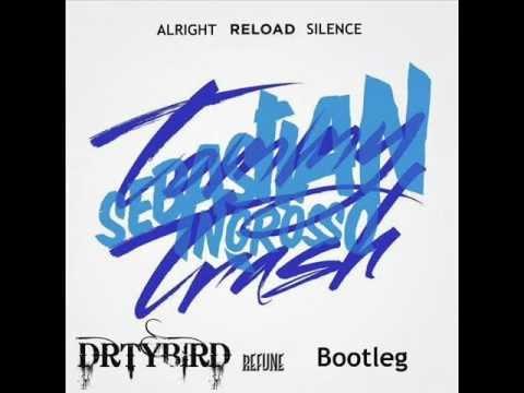 Alriht Reload Silence - Sebastian Ingrosso & Tommy Trash (DRTYBIRD Edit)
