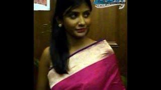 Bangla Movie EKLA AKASH (2012) - Parno Mitra, Debolina Dutta, Parambrata, Goutam Ghosh: Premiere
