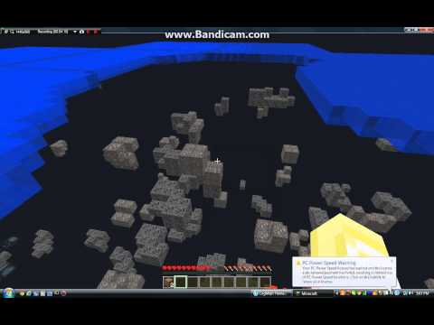 How to install Nodus for Minecraft 1.4.7