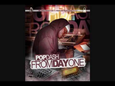 Pop Dash - Before You Knew Me