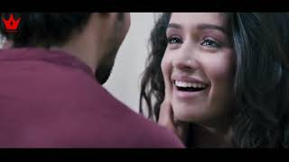 New Vs Old Sad Mashup Song | Breakup Mashup | Bollywood Sad Song | Find Out Think