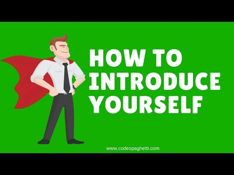 How To Succeed In Technical Interviews | Interview Tips