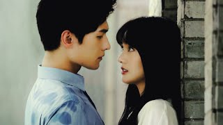 Just One Smile Is Very Alluring Love O2o I Promise You Forever Youtube