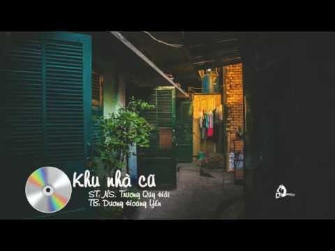 Khu nhà cũ (OST Những công dân tập thể) - Dương Hoàng Yến