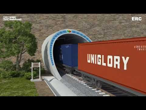 awash–kombolcha–woldia-railway-project