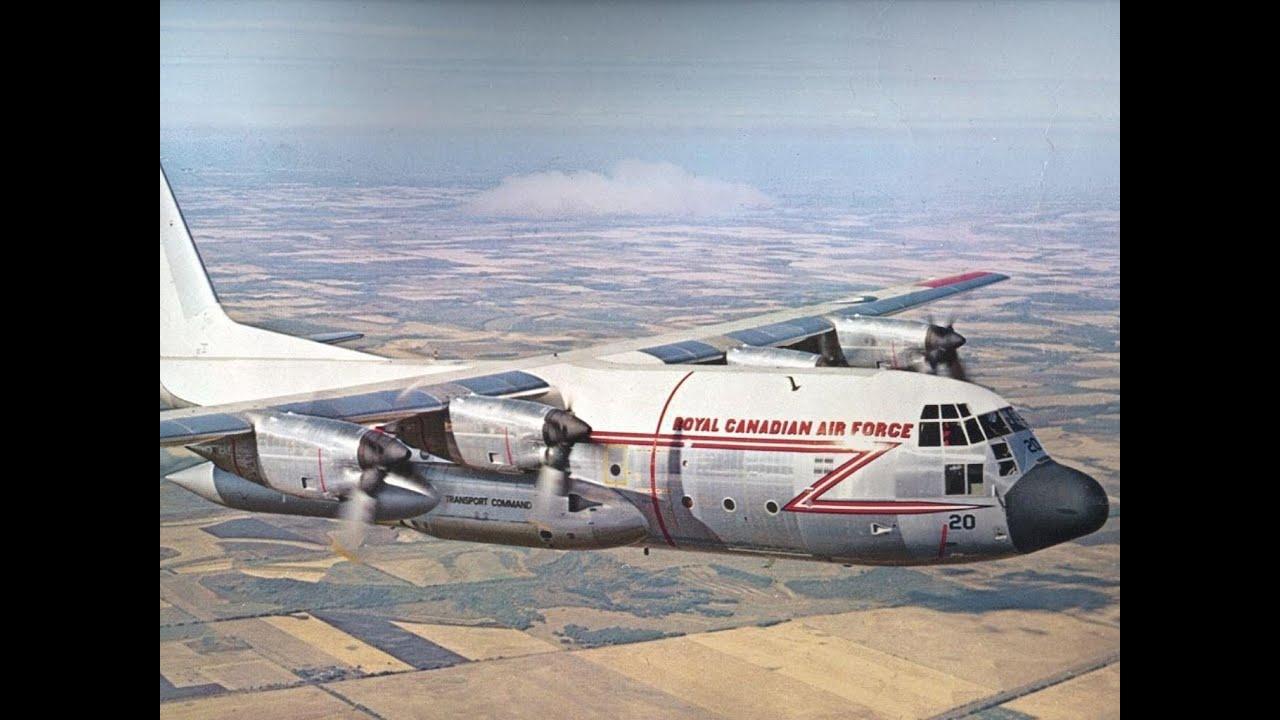 #385. Современные самолеты и вертолеты (Мировая авиация ...
