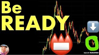 EMERGENCY UPDATE: BITCOIN GOLDEN CROSS btc crypto 2019 news live trading market analysis price today