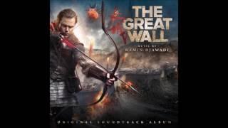 "Video Ramin Djawadi - ""Xin Ren"" (The Great Wall OST) download MP3, 3GP, MP4, WEBM, AVI, FLV November 2017"
