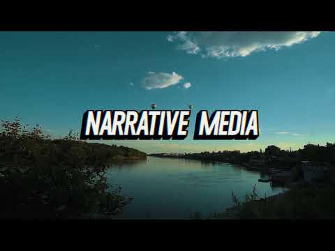 Narrative Media Demo Reel   Saskatoon Videography & Video Production🎬