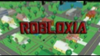 REAL TALK - The Thing I Hate About ROBLOX Videos'