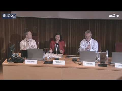 Emoocs 2017 - Session 5A (Research): Learner Intention and Success