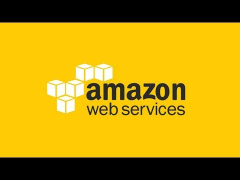 Amazon Web Services Connect to an Instance and Make a Website Public