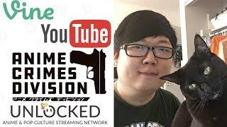 SungWon Cho (aka ProZD) Unlocked Sneak Peak | February 1st 2018