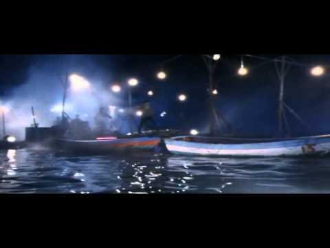 一起走过的日子 -Yat Hei Yau Gwoh Dik Yat Ji - Casino Raiders 2 (1991) - Andy Lau