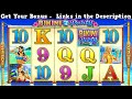 Bikini Party Slot Game Online - Play Casino Video Slots For Fun Or Real Money