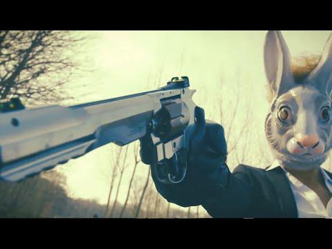 Wolfpack vs Avancada - GO! (Dimitri Vegas & Like Mike Remix) [Official Music Video]