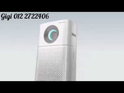 coway air purifier model storm ap1516d new launch in malaysia
