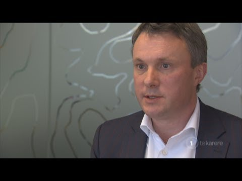 Report suggests treaty settlements boost Māori economy