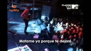Franz Ferdinand - Well That Was Easy Subtitulada en Español
