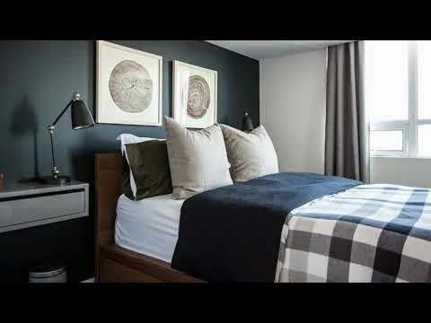 a-guy's-budget-bedroom-makeover-in-a-small-rental-apartment---indiehome-design