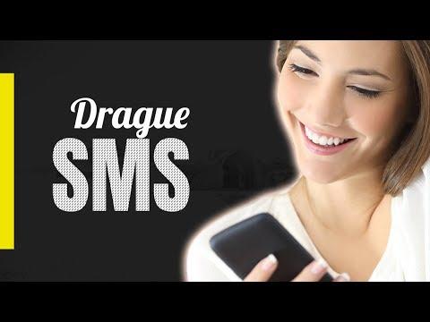 Comment Parler à Une Fille Par SMS   Comment Draguer Une Fille Par Message (3 Conseils Pour Texter)