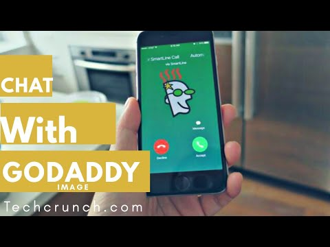Asking Refund From Godaddy