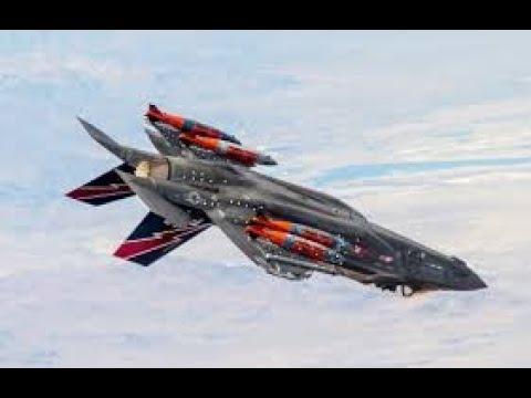 EUA interrompe venda de F-35 aos Emirados e de armas à Arábia Saudita