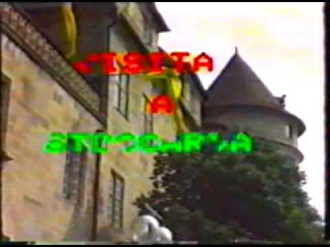 03 - 1987 - Boblingen - 3a parte